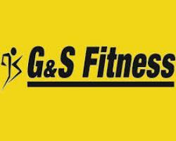 Fitness Classes deal image