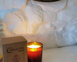 Luxury Candle Deal deal image