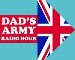 Dad's Army Radio Hour last minute tickets deal image