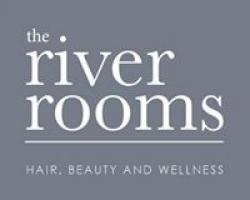 Cut and Blowdry with Karen at The River Rooms deal image