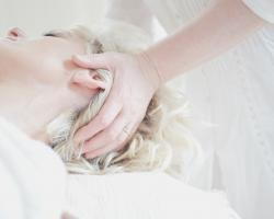 CranioSacral Therapy deal image