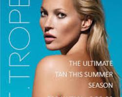St Tropez Spray Tan deal image